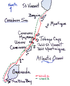 20151008-_MG_2444.CR2 Map of Grenada sailing trip-2444