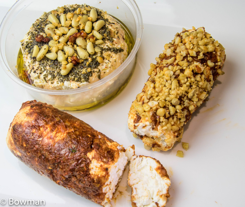 Goat cheese final 3 20151019_MG_2904CR2