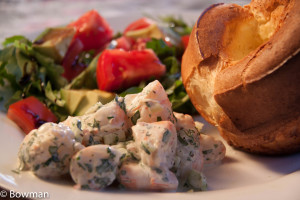 shrimp salad_MG_8806.CR2